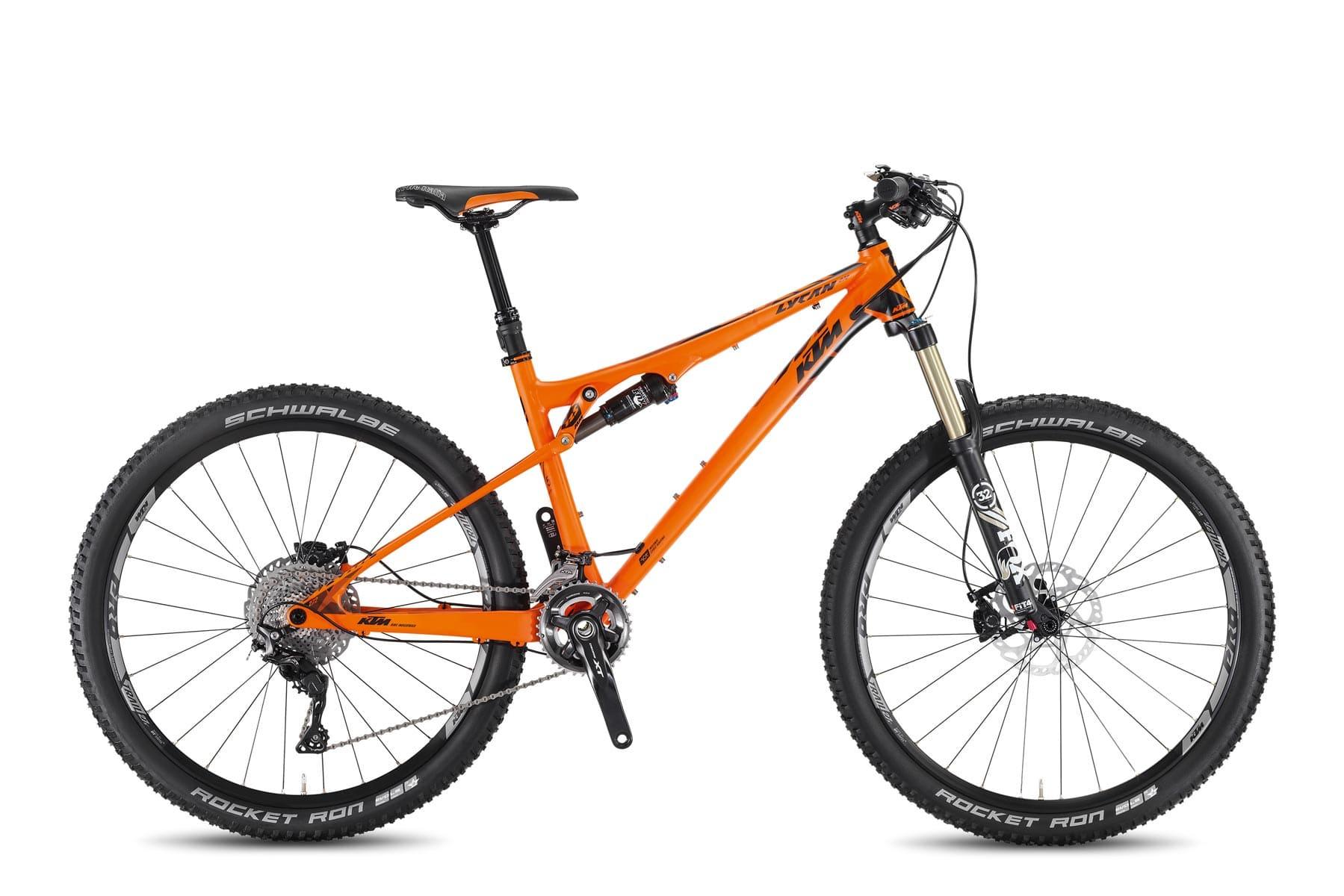 lycan_272_2f_48_matt_orange(black)