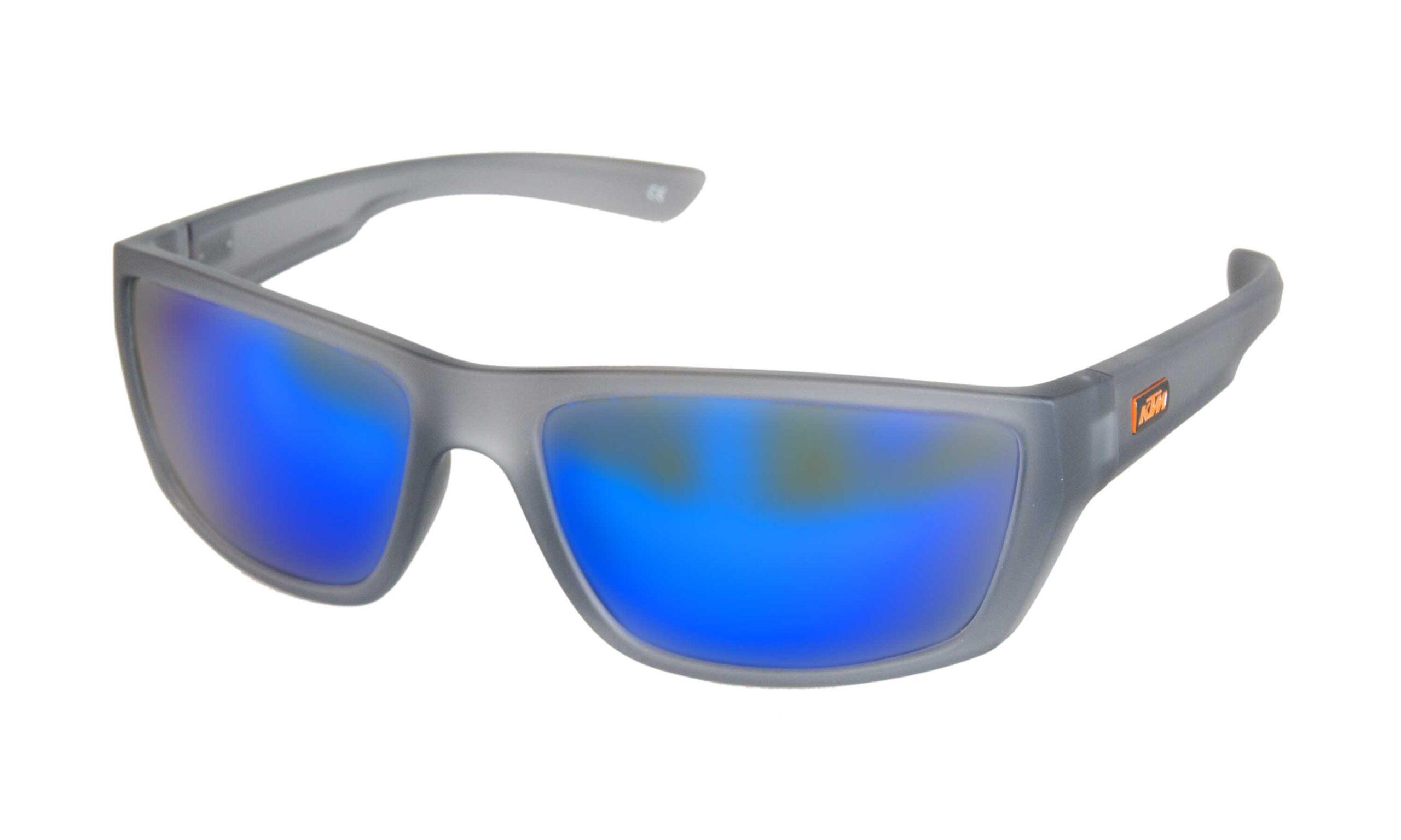 Gafas KTM Azul
